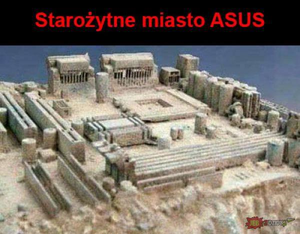 http://ag.108.pl/components/com_agora/img/members/62/Miasto-Asus.jpg