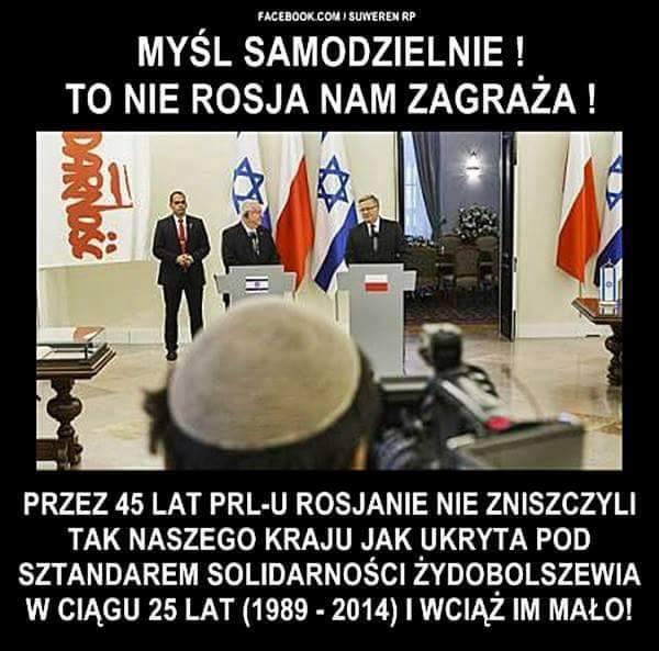 http://ag.108.pl/components/com_agora/img/members/62/Zagrozenie-dla-Polski.jpg