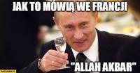http://ag.108.pl/components/com_agora/img/members/62/mini_Putin-allah-akbar.jpg