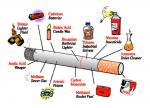 http://ag.108.pl/components/com_agora/img/members/62/mini_Toksyczne-papierosy.jpg