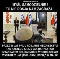 http://ag.108.pl/components/com_agora/img/members/62/mini_Zagrozenie-dla-Polski.jpg