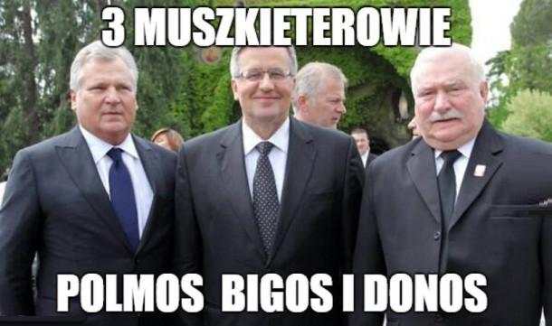 http://ag.108.pl/components/com_agora/img/members/62/polmos-bigos-donos.png